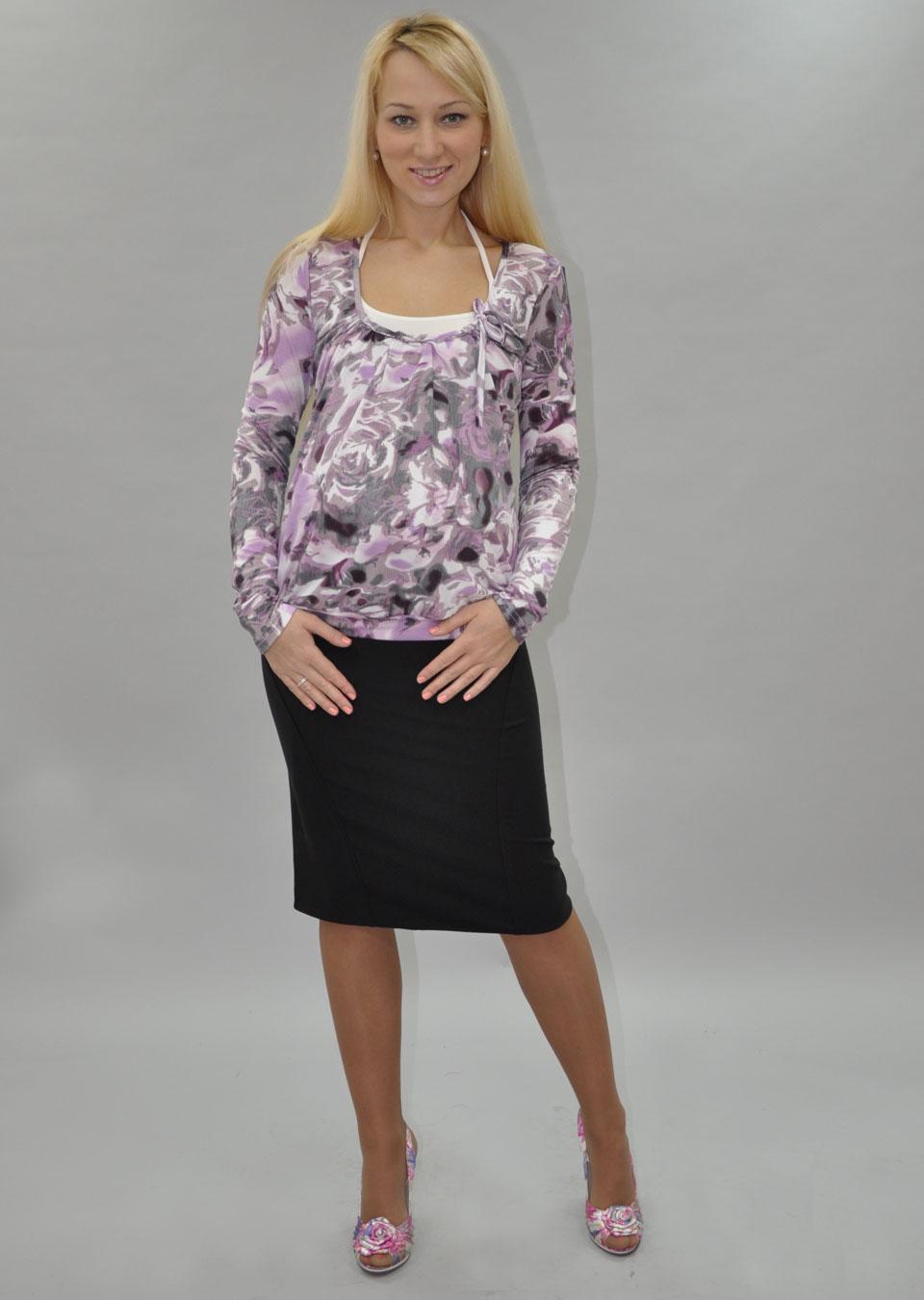 Одежда Для Беременных Больших Размеров Доставка