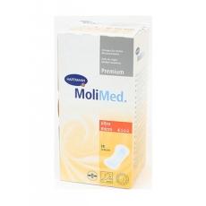 Прокладки Molimed premium ultra micro 28 шт