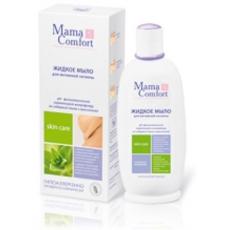 Жидкое мыло для интимной гигиены 250 мл