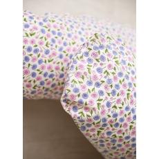 Подушка для кормления 190см