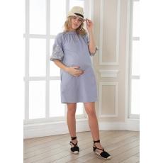 Платье Малена для беременных