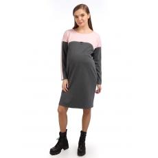 """Платье для кормления """"Брайт"""""""