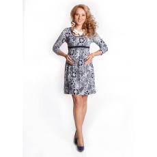 Платье с компаньоном Луара