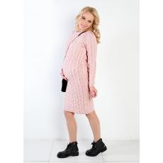 """Платье прямое """"Даяна"""" для беременных"""