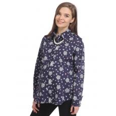 Блуза_рубашка