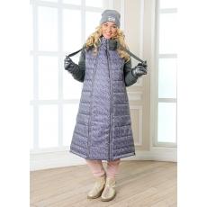 Пальто Тинто  для беременных
