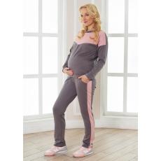 Костюм  Айя для беременных