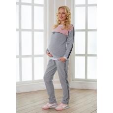 Комплект Моника  для беременных