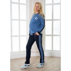 Комплект Мия  для беременных