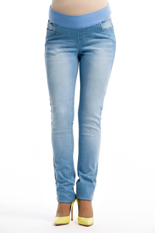 Фото сползшие джинсы 13 фотография